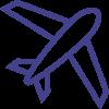 transport-lotniczy
