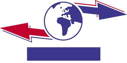 Damar-trans